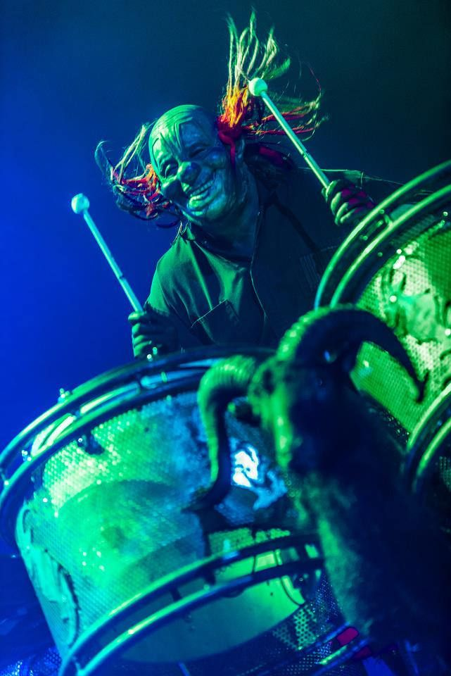 https://flic.kr/p/Ds2p6X | Slipknot Live At European Tour 2016 | Join us on Facebook: www.facebook.com/SlipknotFCOriginal Follow us on Twitter: twitter.com/SlipknotFC_O Follow us on Instagram: instagram.com/slipknotfcoriginal On Web Site: slipknotfcoriginal.blogspot.com.br/ Subscribe: www.youtube.com/SlipknotFCOriginal