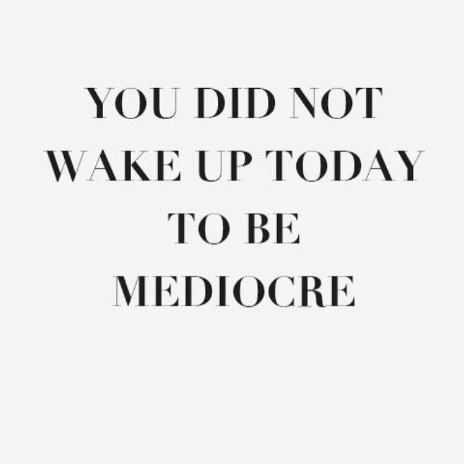 Good Morning! Time To Shine! ☀ . Positive SchwingungenPositive  ZitatePositive ...