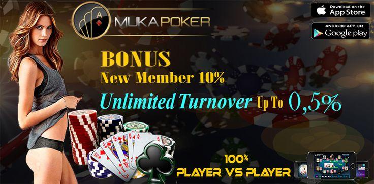 http://www.pokermuka.biz/bonus-poker-online/