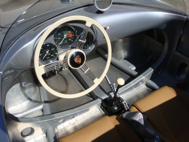Porsche 550 Spyder Automotive Pinterest Porsche 550