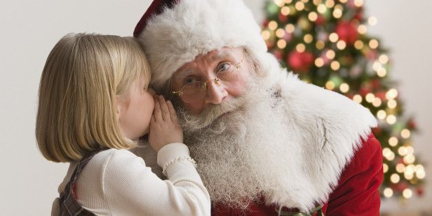 Secret Santa Rules: How To Make Your Gift Exchange Go Smoothly