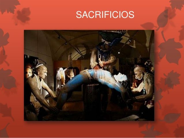DIOSES AZTECAS   Coatlicue, la diosa de la tierra.   Huitzilopochtli, el dios de la guerra   Xochipilli era el dios de las...