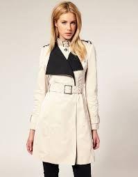 fashion women - Pesquisa Google