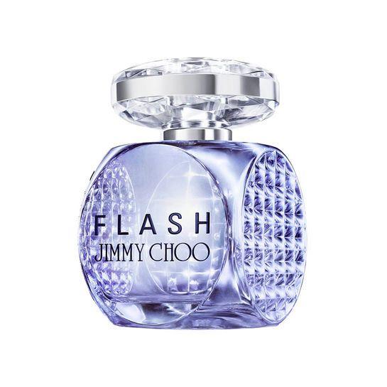 Jimmy Choo Flash Eau de Parfum Spray 60ml | Fragrance Direct