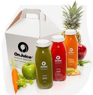 24 best juice doc images on pinterest juice packaging juices juice cleanses cold pressed juice cleanse detox juice cleanse malvernweather Choice Image