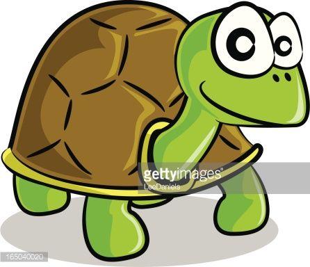 25 best ideas about tortue dessin on pinterest b guin la recherche de n mo tatouage de - Clipart tortue ...