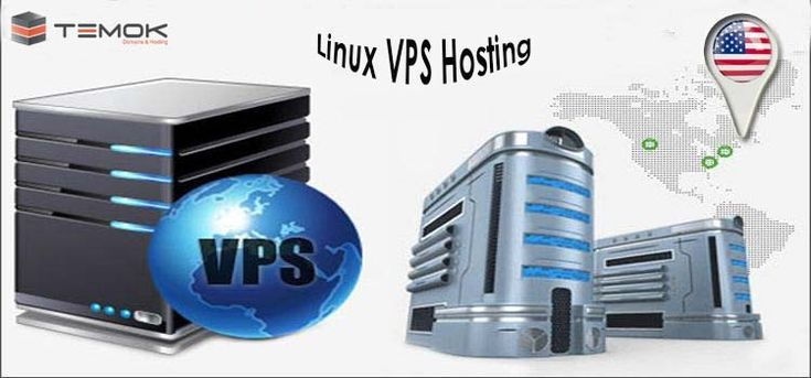 #Temok #VirtualPrivateServers are setup on powerful and effective main nodes with top-quality connectivity to make certain that each #VPS provides best possible efficiency and offers the freedom to run large websites and #install third party programs with complete ease.