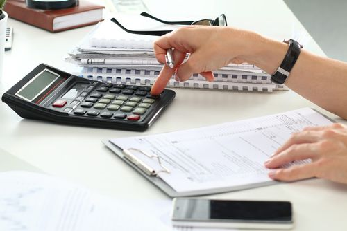 Accounting http://www.accounting-services.com.sg/articles/8-tips-on-bookkeeping-reconciliation.html