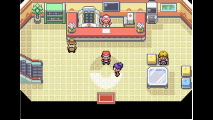 Bags Pokemon Gotta Catch Em All Gba Rom