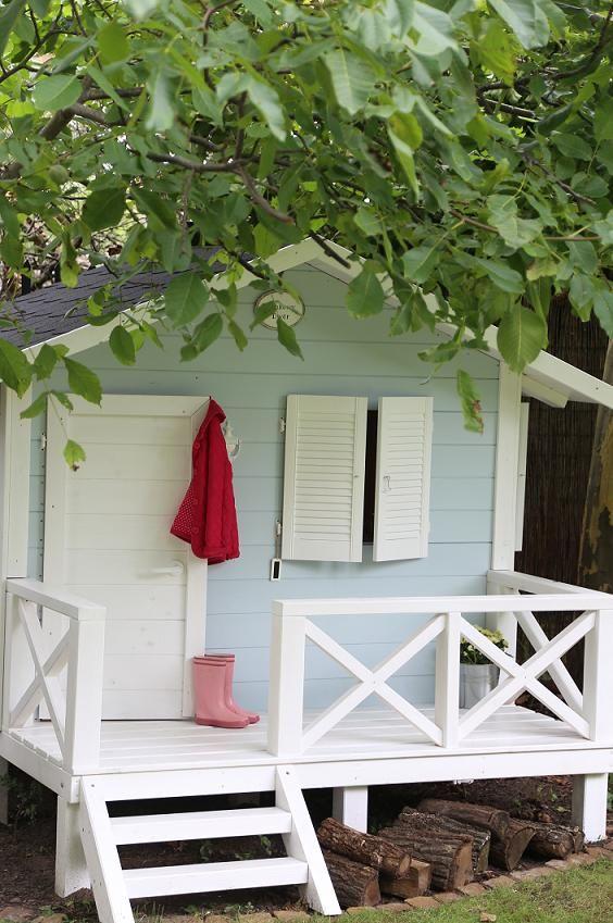 http://jelonkovo.pl/sklep/dla-dzieci/domek-drewniany-ogrodowy-jelonkovo