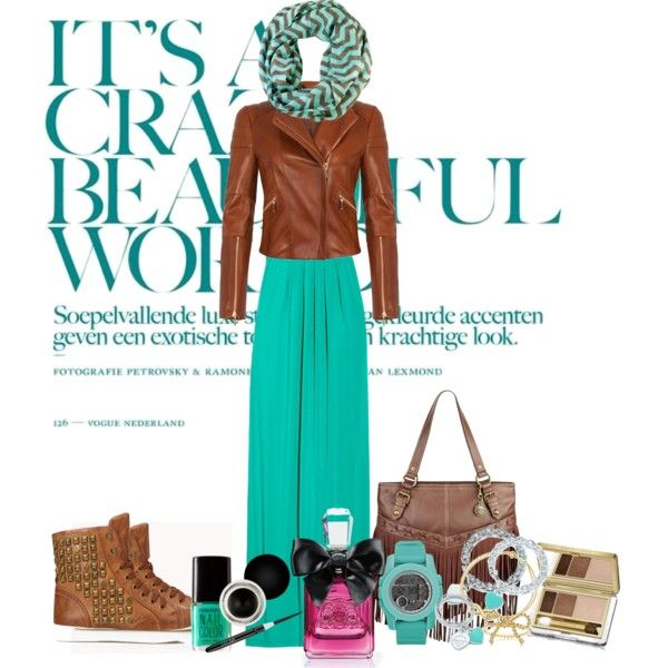 """""""Give it to me"""" by pritasafitri on Polyvore"""