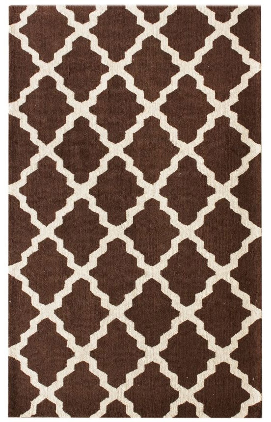117 Best Rugs Images On Pinterest