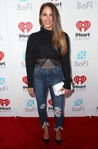 Bachelors Vanessa Grimaldi: I Dont Know How to Date After Nick Viall Split