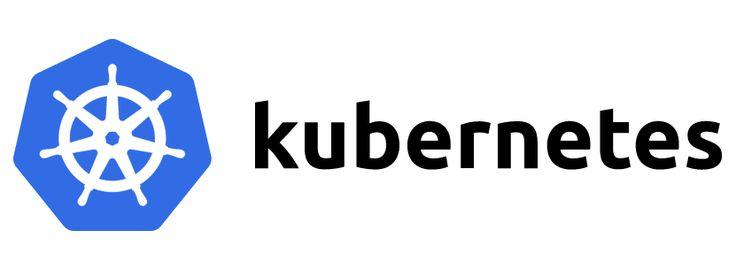 [Перевод] Улучшая надёжность Kubernetes: как быстрее замечать, что нода упала    В кластере Kubernetes нода может умереть или перезапуститься.    Инструменты вроде Kubernetes обеспечивают высокую доступность, спроектированы для надёжного функционирования и автоматического восстановления в подобных сценариях, и Kubernetes действительно прекрасно со всем этим справляется.    Однако вы можете заметить: когда нода падает, поды сломанной ноды на протяжении какого-то времени всё ещё запущены и…