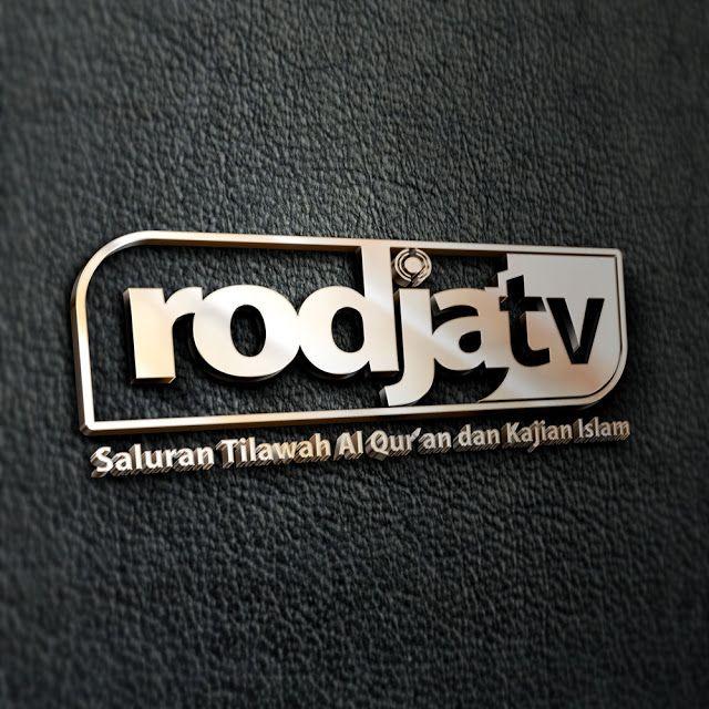 MENGAPA DILARANG MENDENGARKAN RADIO RODJA DAN MENONTON TV RODJA PADAHAL USTADZ DAN ULAMANYA JUGA SAMA-SAMA SALAFY - Belajar Beramal dan Berbagi