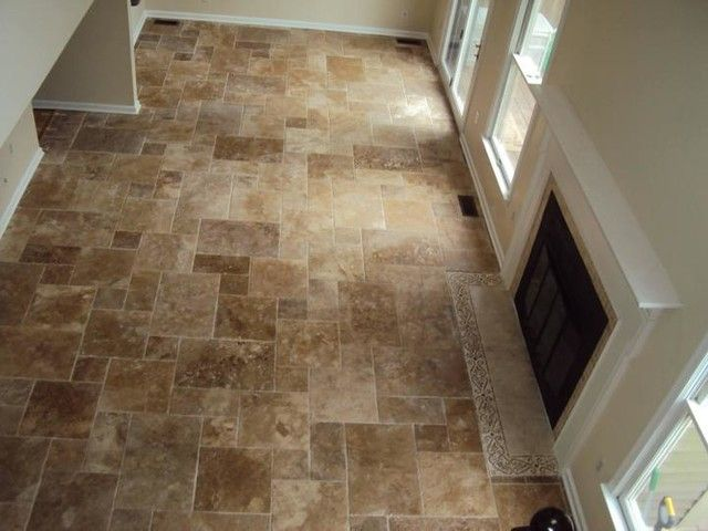 Best Tile Shower Floors Images On Pinterest Shower Floor - Daltile cranbury new jersey