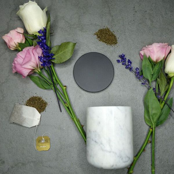Peony Rose. Shop now at The Candle Library. The Luxuriate candles are hand poured in Australia using 100% soy wax.