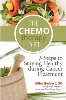 Good Foods To Eat During Chemo Treatment
