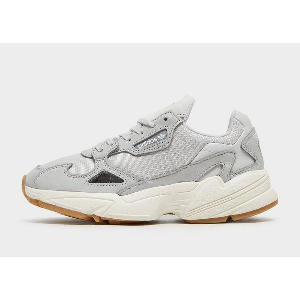 adidas Originals Falcon Damen | Nike design, Sportmode