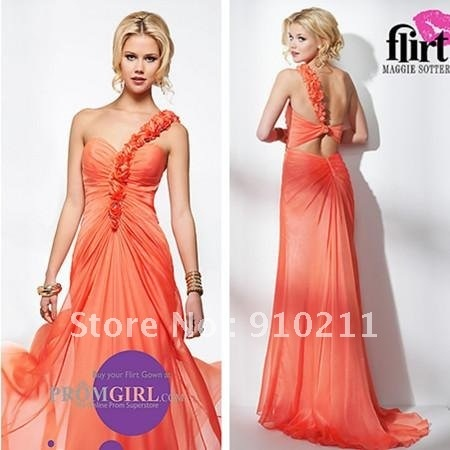 A-line Ruffle Chiffon New Arrival Flare evening plus size dresses cheap prom dresses uk under 100 on AliExpress.com. 5% off $99.75