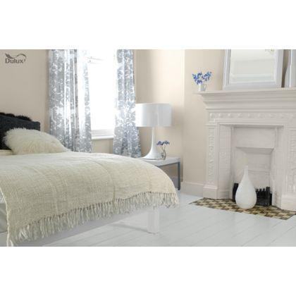 17 best ideas about dulux floor paint on pinterest dulux. Black Bedroom Furniture Sets. Home Design Ideas