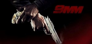 Review 9MM V1.0.1 APK GAME  >>>  click the image to learn more...