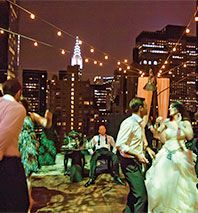 92 best NYC Wedding Venues images on Pinterest Nyc wedding