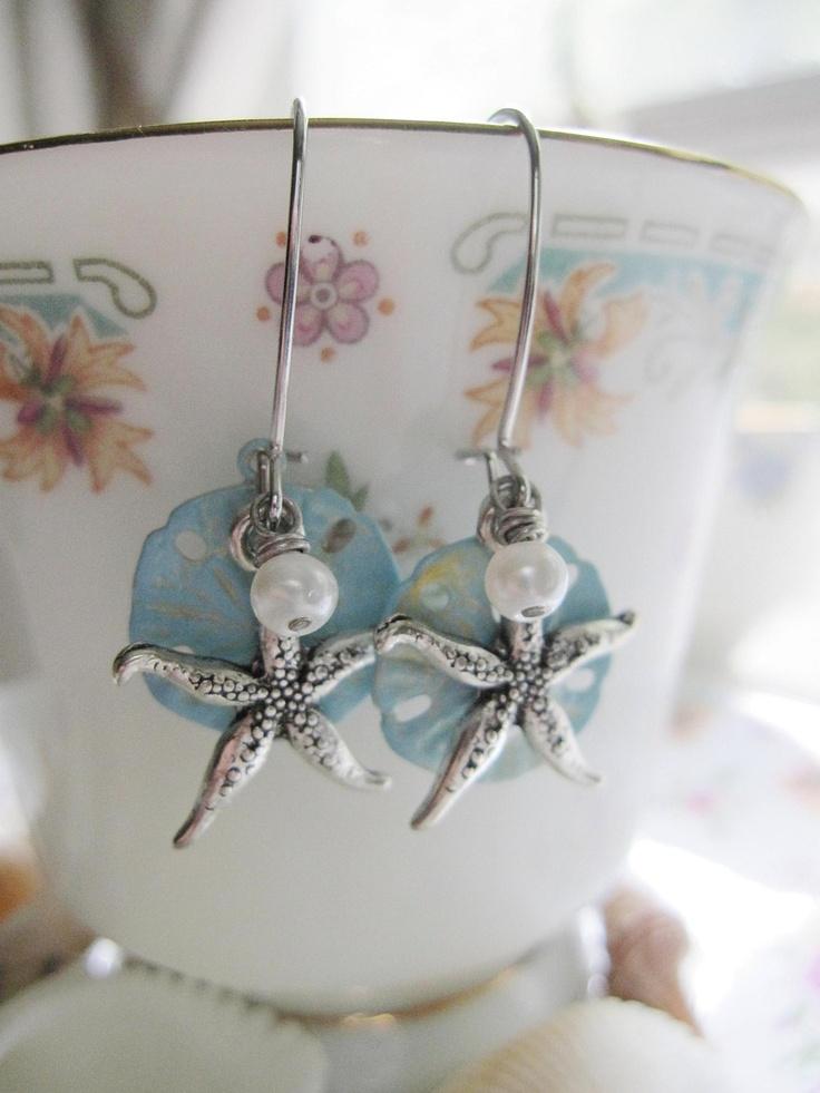 The 66 best Kidney wire earrings images on Pinterest | Wire earrings ...