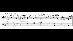 Agnus Dei - Requiem - Faure - YouTube