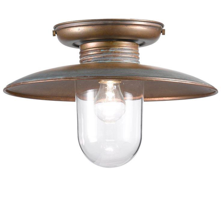 18 best lampe küche images on Pinterest Lamps, Light fixtures - küche gebraucht dresden