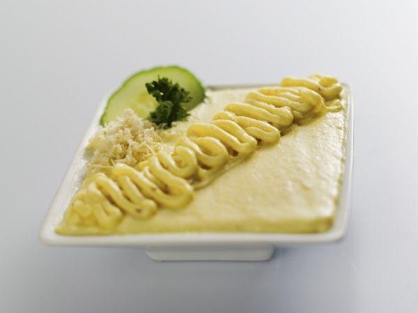 HRAŠKOVÁ majonéza