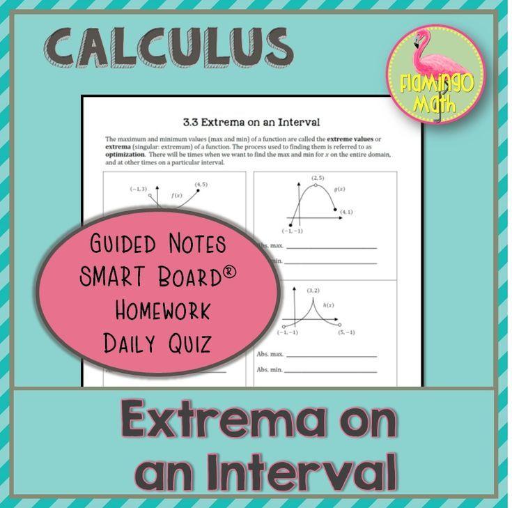 Unit 3 basic differentiationap calculus 14th edition