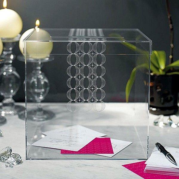 32 best Wedding Card Boxes Holders images – Wedding Reception Gift Card Holder Money Box