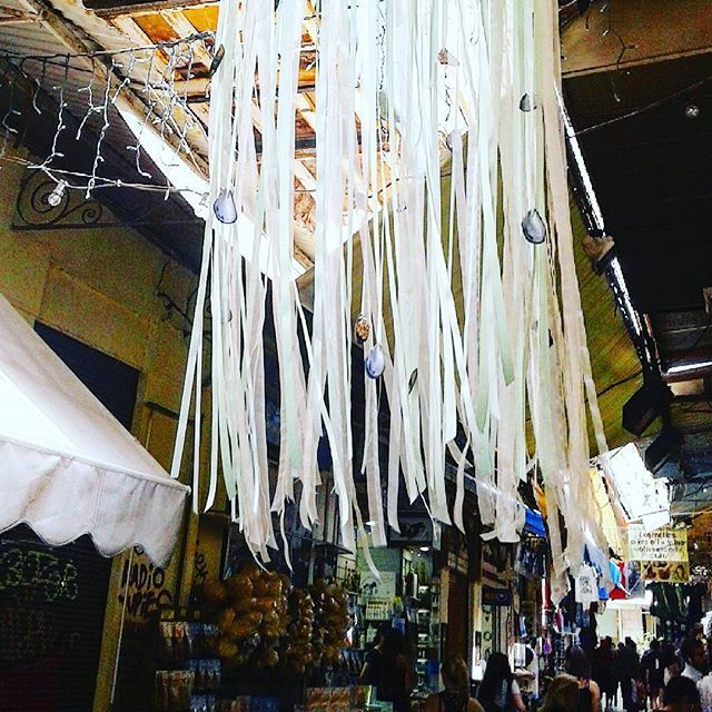 Shopping in Athens! Discover hand made products from local artisasants, magic carpets and traditional instruments and support the local economy#urbanathenscollective  #hiddenathens #getlostinathens #visitgreecegr #visitathens #art #economy #socialeconomy #traveldeep #travelgood #Athens4season #Athens #instagreece #instapassport