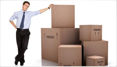 The need of packing we have at that time when we have to shift from one house to another, one office to another office or to transfer any big stuff from one place to another place. At this time we search for that best service which is able to give quick and safe service with a plus point of reliability. Packers and Movers Delhi is that service who meets all these things which has been mentioned above.