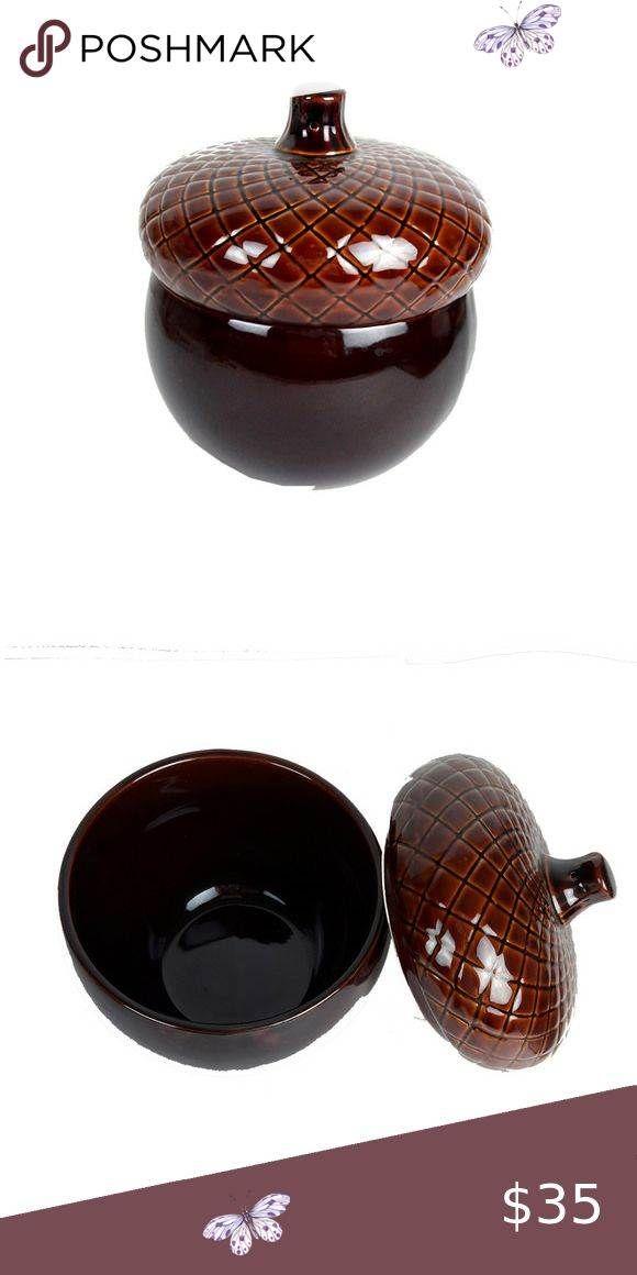 469e7e3ea5e913475eb8cb1ea7b4f1cc - Better Homes And Gardens Cookie Jar