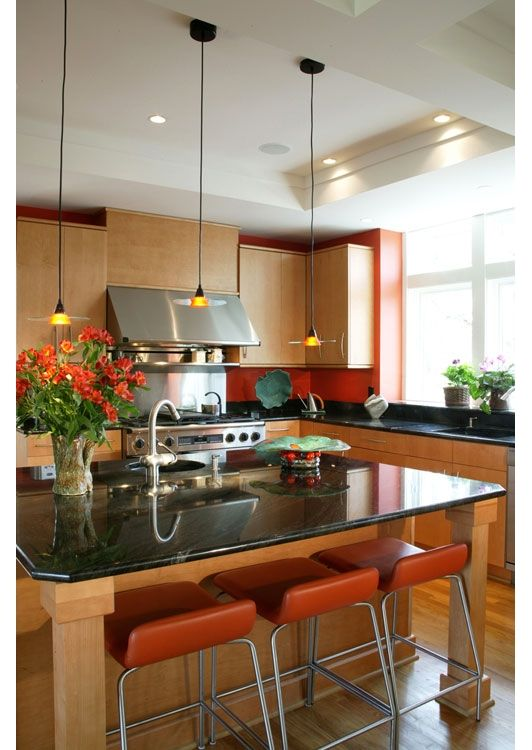 Kitchens, Kitchens Spaces, Kitchens Design, Ideas Kitchens, Kitchens