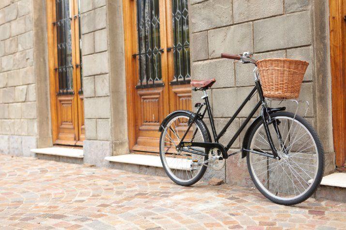 Bicicleta Buenos Aires, $1900 en http://ofeliafeliz.com.ar