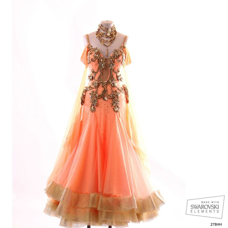 bhabhi ballroom dress porn