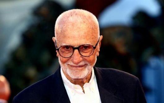 omaggio a Mario Monicelli
