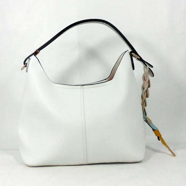 Bolso imitación piel color blanco redondeles colores y llave. https://www.lutasha.es/p3120650-bolso-blanco-redondeles-colores.html 📧Suscribete a nuestra newsletter para conseguir un dto. en tu 1ª compra: http://eepurl.com/cg3iQj https://youtu.be/Kc4bomMxdgA #handbags #fashion #bags #bag #handbag #purse #handbags #handbagshop #handbagseller #handbagsale #handbagsforsale #handbagset #handbagslover #handbagsonline #handbagsupplier