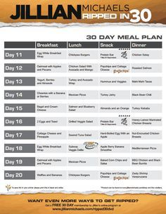 jillian-michaels-ripped-in-30-meal-plan-v.pdf