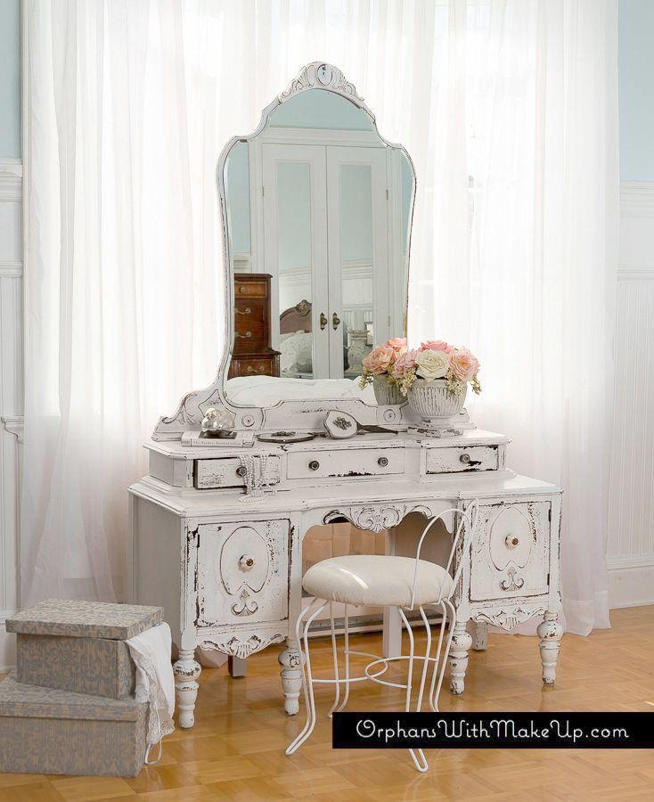 Vintage Furniture Denver Co beside Shabby Chic Furniture ...