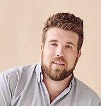 cortes de cabello para hombres gorditos 2016