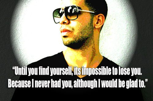 Find Yourself: Drizzzzi Drake, Drake Quotes, Drizzi Drake, Drake 3, Drake3, Drizzzzy Drake, View, Drizzy Drake