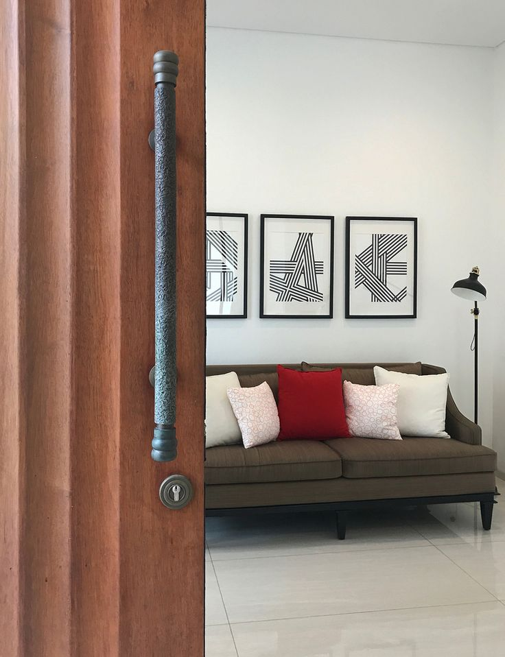 Gallery of RS House / axialstudio - 10