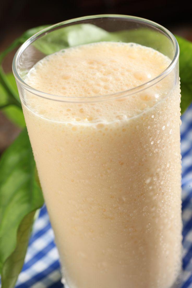 Jugos, bebidas, jugos naturales  http://rancherito.elrancherito.com.co/