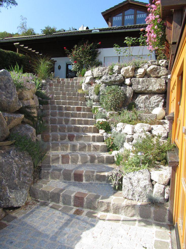 17 best ideas about granitfliesen on pinterest   arbeitsplatte, Hause ideen