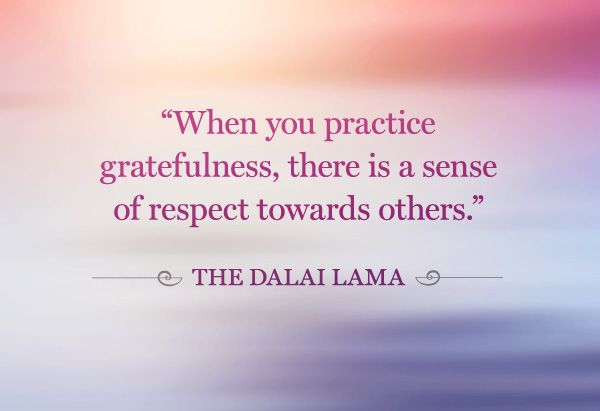 109 Best Dalai Lama Images On Pinterest