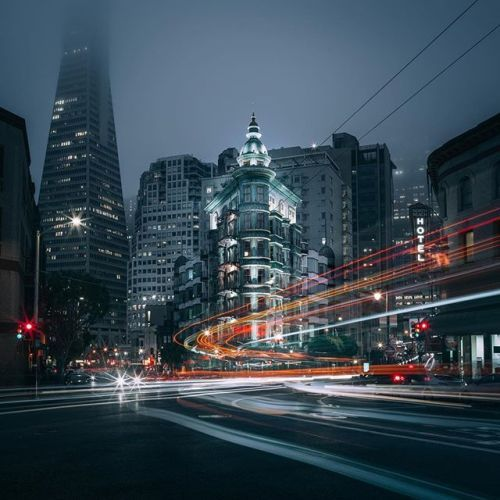 San Francisco by night photographed by Hasselblad Master Swee Oh (@sweecoh) on Hasselblad X1D and XCD 30mm Lens | #hasselblad #x1d #x1d50c #createtoinspire #hasselbladmaster #sanfrancisco via Hasselblad on Instagram - #photographer #photography #photo #instapic #instagram #photofreak #photolover #nikon #canon #leica #hasselblad #polaroid #shutterbug #camera #dslr #visualarts #inspiration #artistic #creative #creativity